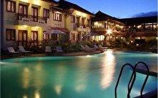 Pegasus Resort (ex. Hana Beach Resort & Spa)