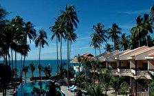 Ocean King (hoang Hai) Resort