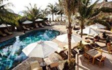 Mia Resort Muine (ex Muine Sailing Club Resort)