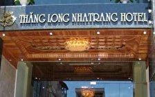Thang Long Nha Trang