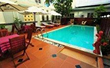 Violet Hotel Nha Trang