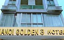 Hanoi Golden Nha Trang