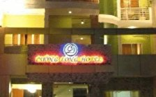 Cuong Long