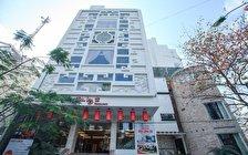 Den Long Do Nha Trang Hotel