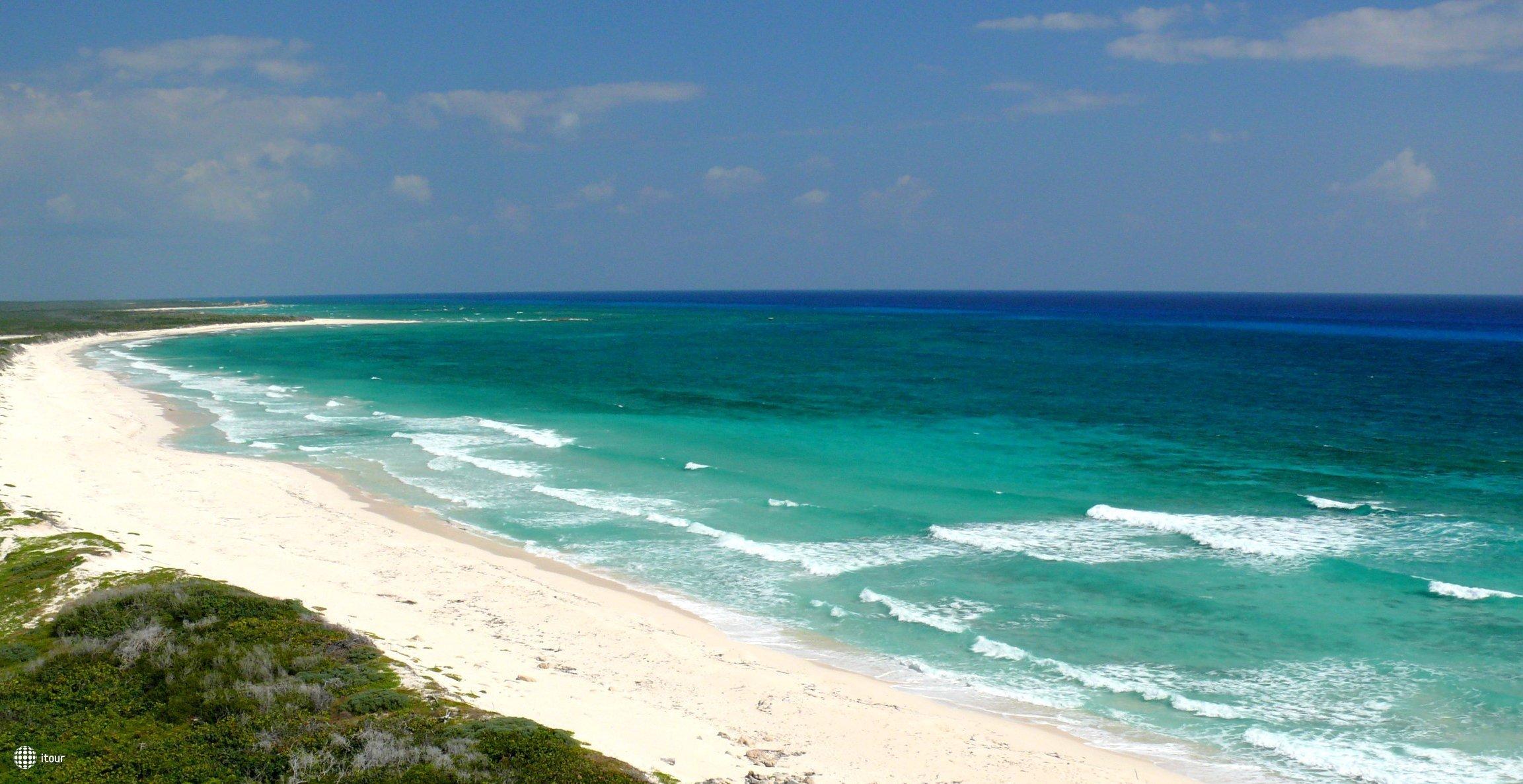 Sol Cabanas Del Caribe 1