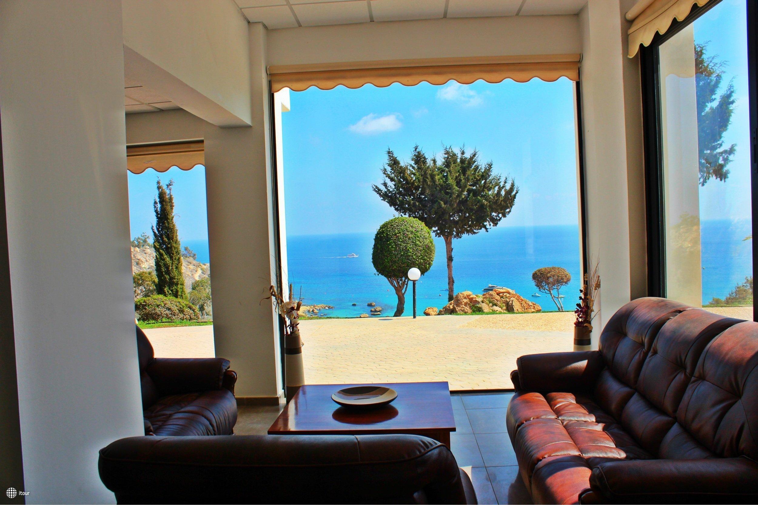 Konnos Bay Hotel Apartments 2