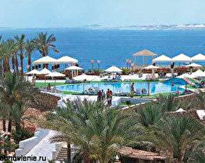 reef oasis beach resort 16 Каникулы