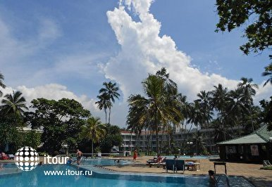 Villa Ocean View(Шри-Ланка) 4*