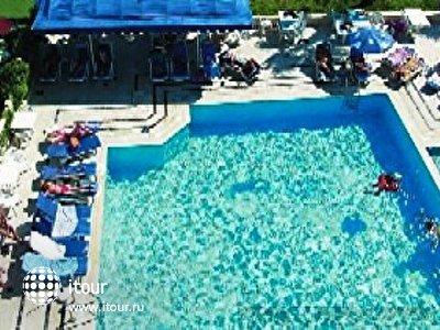 Фото отеля Fame Beach Hotel