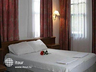 Фото отеля La Vie