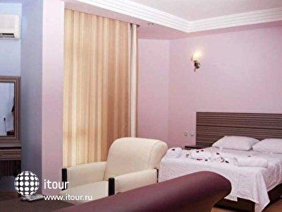 Фото отеля Zel