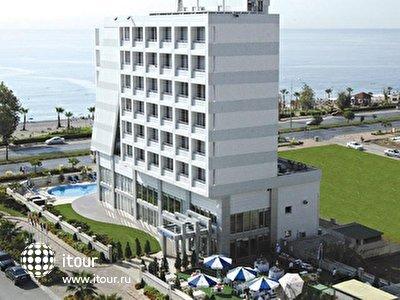 Фото отеля Blue Ring