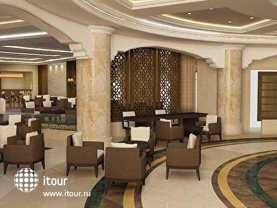 Фото отеля Hotel Villa Palas