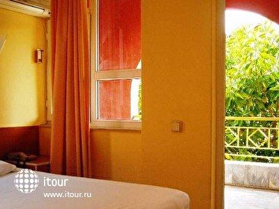 Фото отеля Bodensee