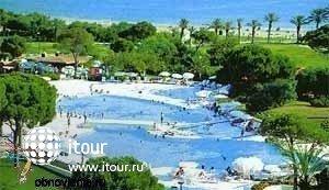 Фото отеля Altis Golf Hotel