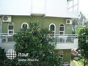 Фото отеля Calypso Beach