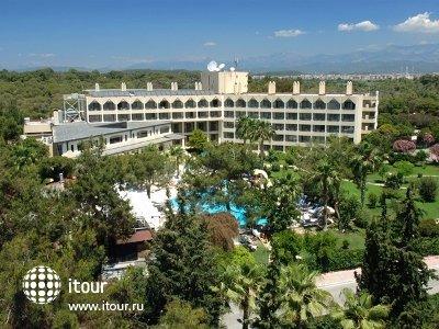 Фото отеля Hotel Belinda