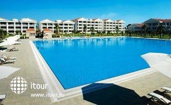 Фото отеля The Kumul Deluxe Resort & Spa