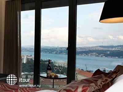 Фото отеля Gezi