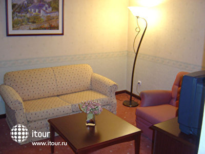 Фото отеля Inerroyal