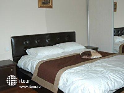 Фото отеля Beymarmara