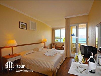 Фото отеля Letoile