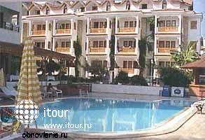Фото отеля Portofino