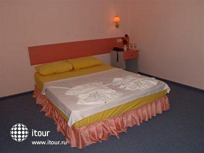 Фото отеля REMER HOTEL