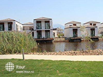 Фото отеля Jiva Beach Resort