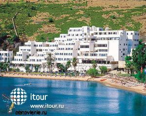Фото отеля Club Voyage Charm
