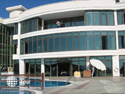 Фото отеля Litera Royal Marin Resort