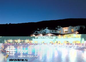 Фото отеля Wow Beach Club