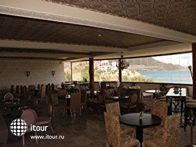 Фото отеля Mio Bianco Resort