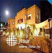 Фото отеля Abacus Gumbet Resort