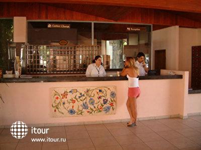 Фото отеля Medisun