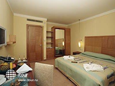 Фото отеля M Club