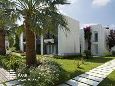 Фото отеля La Boutique Alkoclar