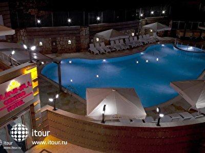 Фото отеля Sunhill Centro Hotel