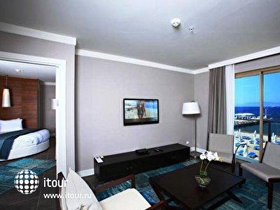 Фото отеля Sundance Suites Hotel