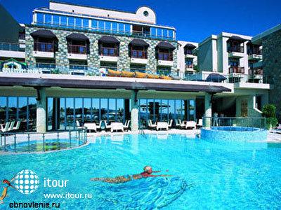 Фото отеля Diamond Hotel