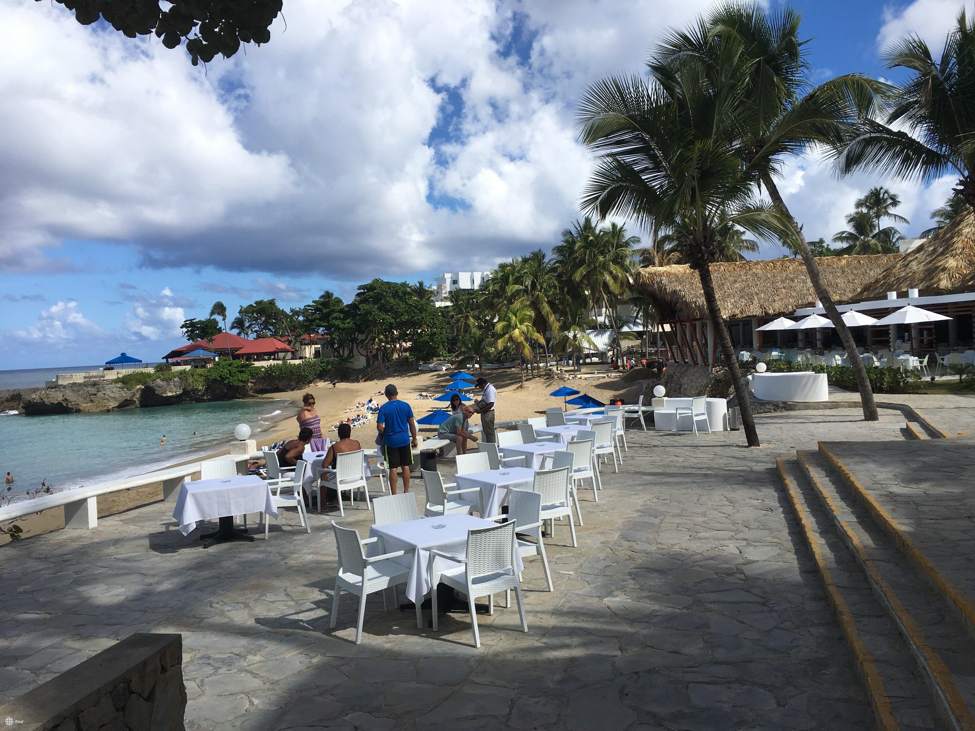 Casa Marina Beach & Reaf 8