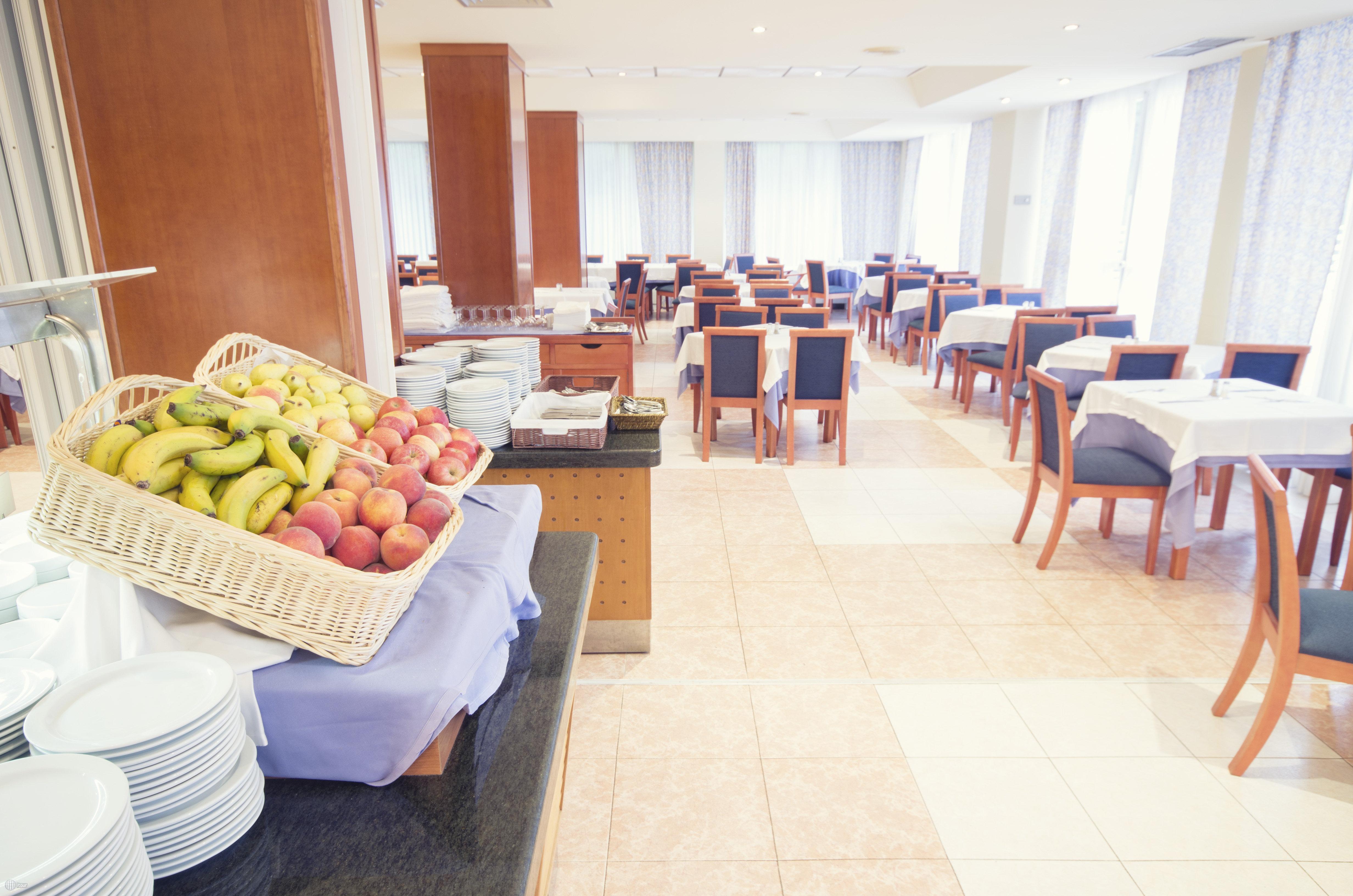 Azuline Hotel Bahamas 8