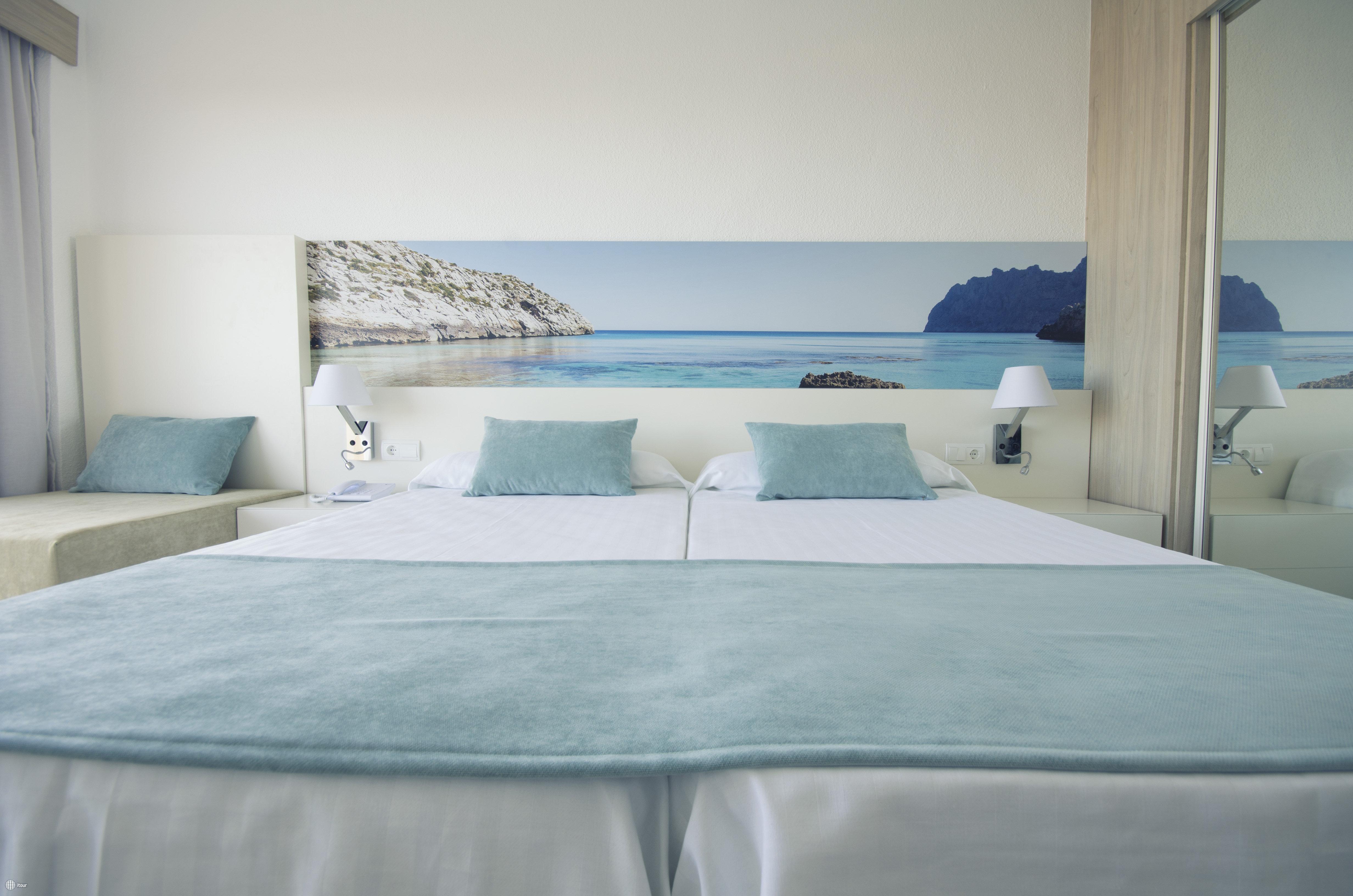 Azuline Hotel Bahamas 6