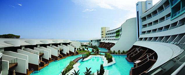 Daphne hotel apartments апартаменты кипр пафос