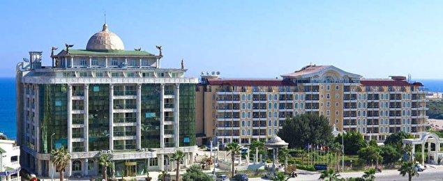 Купить недорогую квартиру в турции вторичный рынок