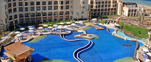 египет хургада отель роял 5 звезд