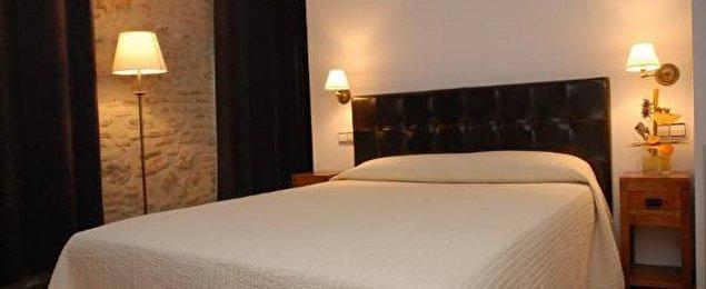 Отель регент коста бланка экскурсии