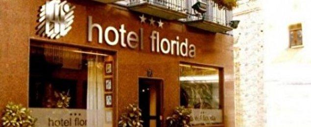 Hotel reviews Andora
