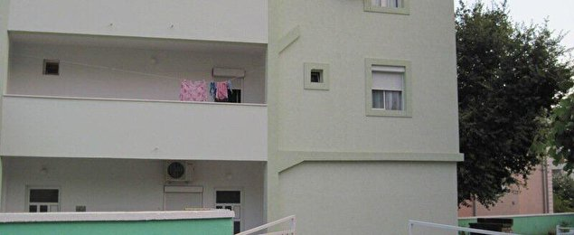 Квартиры вторичка болгария