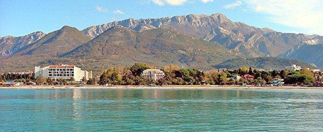 бар черногория отзывы туристов 2016 сочетания высокого качества